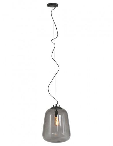lampara-de-techo-de-vidrio-2123ZW-4