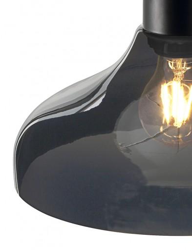 lampara-de-techo-de-vidrio-2139ZW-2