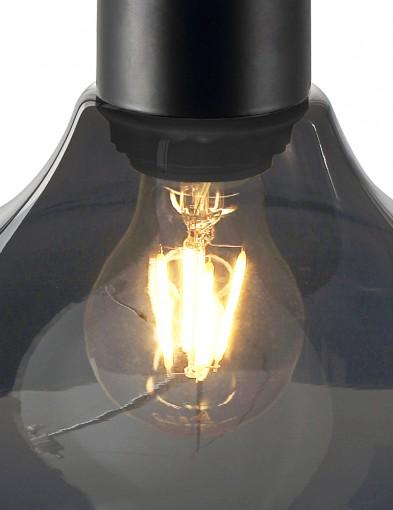 lampara-de-techo-de-vidrio-2139ZW-3