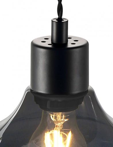 lampara-de-techo-de-vidrio-2139ZW-4