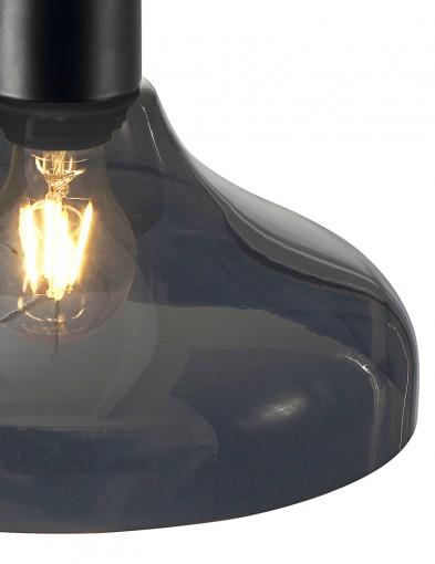 lampara-de-techo-de-vidrio-2139ZW-5