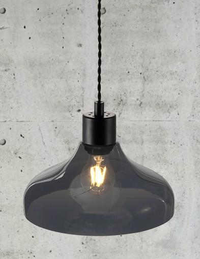 lampara-de-techo-de-vidrio-2139ZW-6