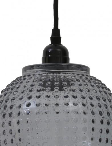 lampara-de-techo-de-vidrio-abby-1750GR-1