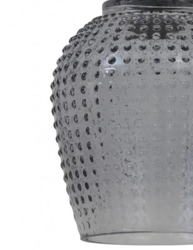 lampara-de-techo-de-vidrio-abby-1750GR-2