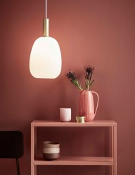 lampara-de-techo-detalles-dorados-2402ME-1