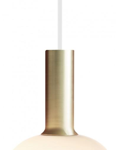 lampara-de-techo-detalles-dorados-2402ME-3