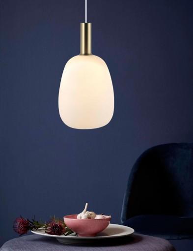 lampara-de-techo-detalles-dorados-2402ME-4