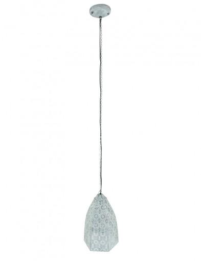 lampara-de-techo-diseno-oriental-1068GR-1
