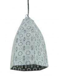 lampara de techo diseno oriental-1068GR