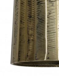lampara-de-techo-dorada-1742GO-1