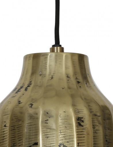 lampara-de-techo-dorada-1742GO-2