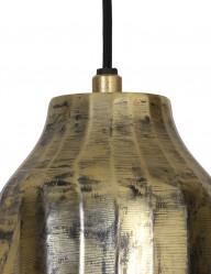 lampara-de-techo-dorada-2034GO-1