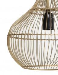 lampara-de-techo-dorada-2043GO-1