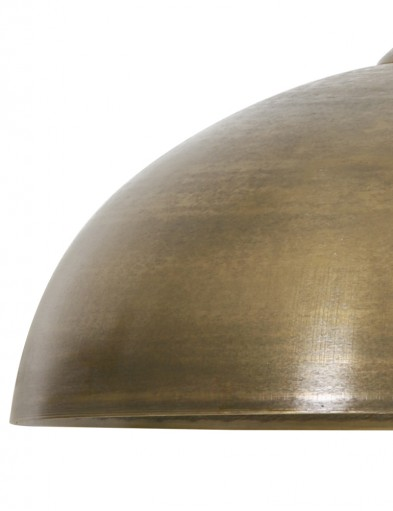 lampara-de-techo-dorada-demi-1978GO-2