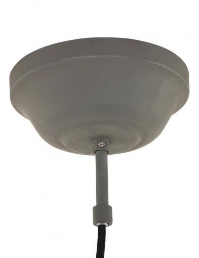 lampara-de-techo-eden-7704gr-3