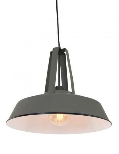 lampara de techo eden-7704gr