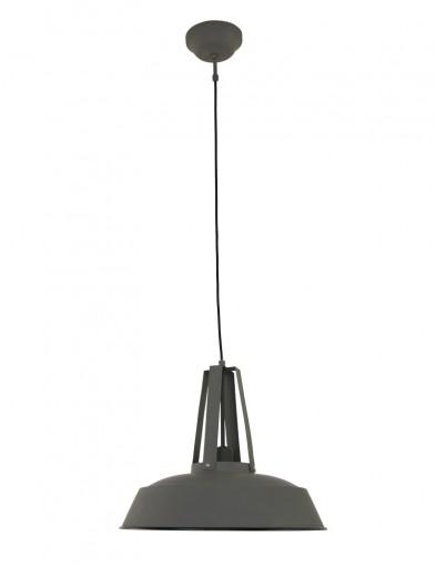 lampara-de-techo-eden-7704gr-4