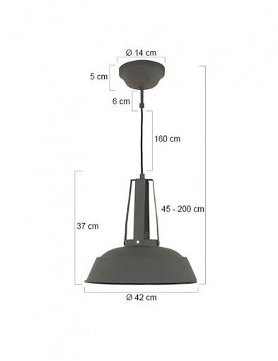 lampara-de-techo-eden-7704gr-5