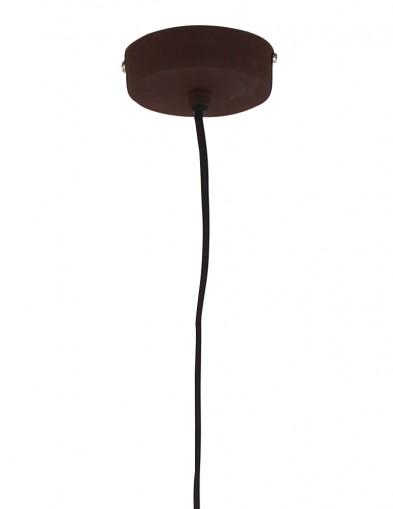lampara-de-techo-efecto-oxido-8795B-2