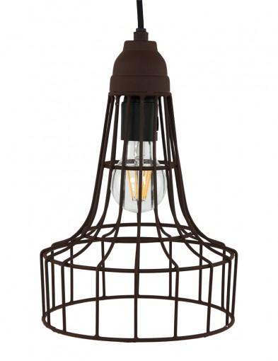 lampara-de-techo-efecto-oxido-8795B-3