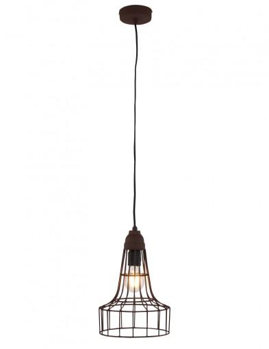 lampara-de-techo-efecto-oxido-8795B-4