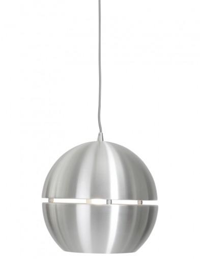 lampara de techo elegante-7535ST