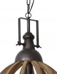 lampara-de-techo-en-madera-estilo-rural-1675B-1