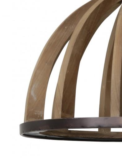 lampara-de-techo-en-madera-estilo-rural-1675B-2