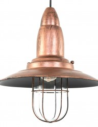 lampara-de-techo-en-metal-1062KO-1