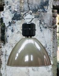 lampara-de-techo-en-verde-frisk-7696G-1