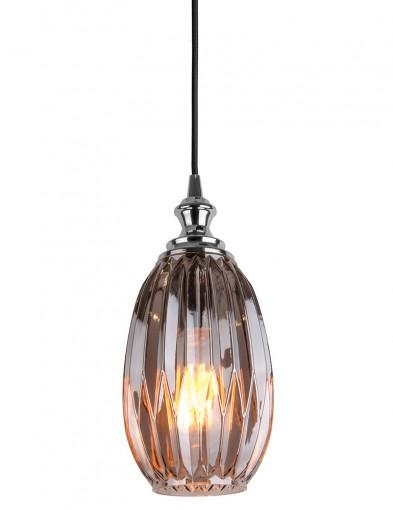 lampara-de-techo-en-vidrio-10091GR-1
