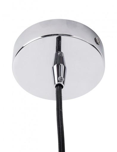 lampara-de-techo-en-vidrio-10091GR-3