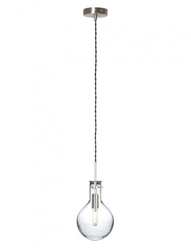 lampara-de-techo-en-vidrio-1891ST-1