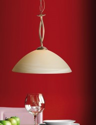 lampara-de-techo-en-vidrio-6839BR-1