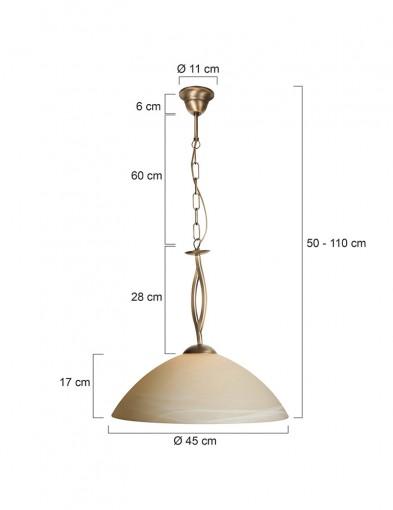 lampara-de-techo-en-vidrio-6839BR-5