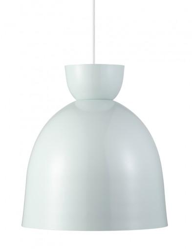 lampara de techo escandinava-2163BL