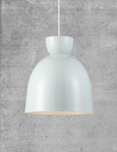 lampara-de-techo-escandinava-2163BL-6