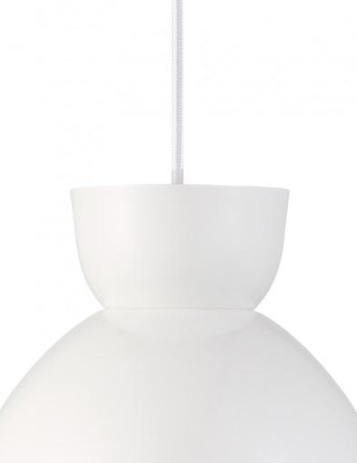 lampara-de-techo-escandinava-circus-21-2157W-3