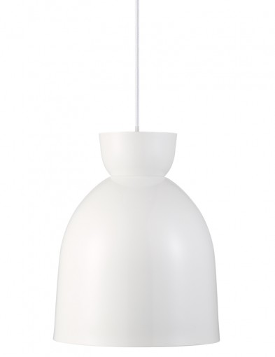 lampara de techo escandinava circus 21-2157W