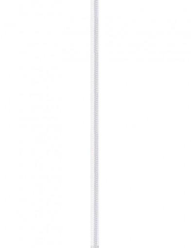 lampara-de-techo-escandinava-circus-21-2157W-5