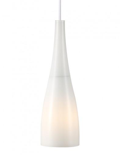 lampara-de-techo-escnadinava-embla-2195W-2