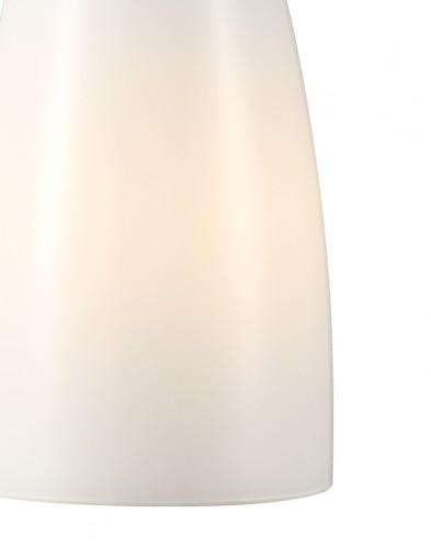 lampara-de-techo-escnadinava-embla-2195W-3