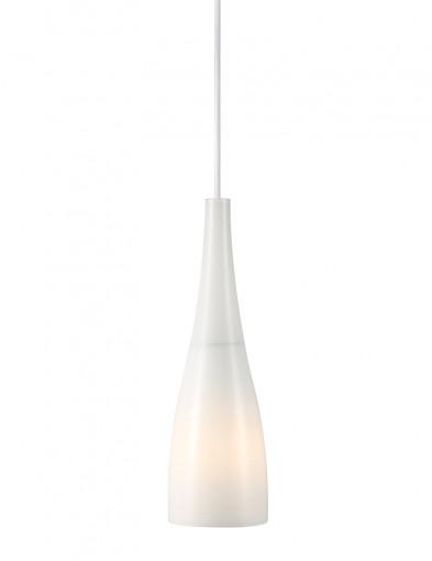 lampara de techo escnadinava embla-2195W