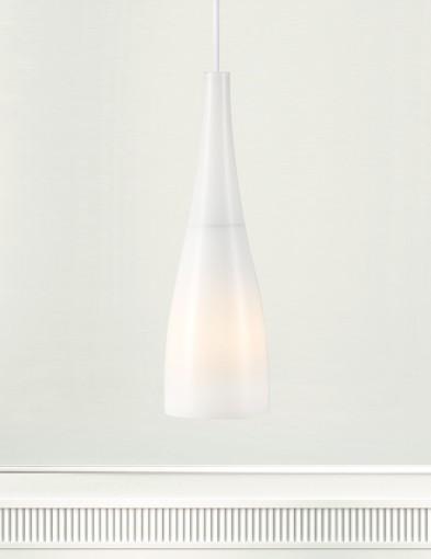 lampara-de-techo-escnadinava-embla-2195W-4