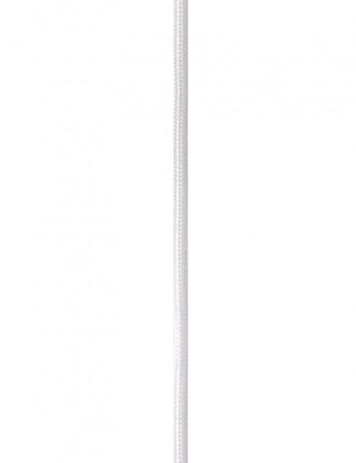 lampara-de-techo-escnadinava-embla-2195W-5
