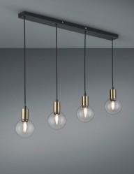 lampara-de-techo-esferas-1792ZW-1