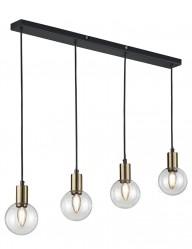 lampara de techo esferas-1792ZW