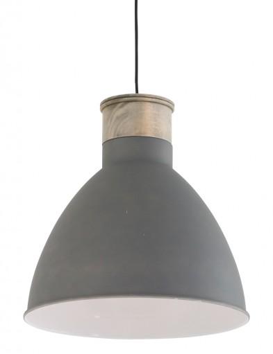 lampara-de-techo-estilo-cemento-7889GR-1