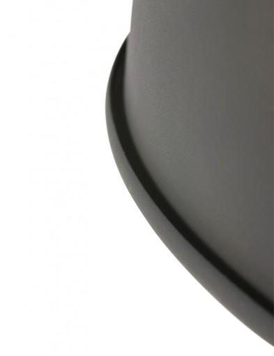 lampara-de-techo-estilo-cemento-7889GR-2