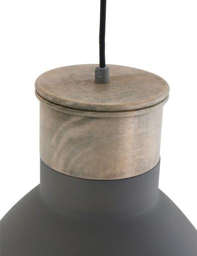 lampara-de-techo-estilo-cemento-7889GR-3